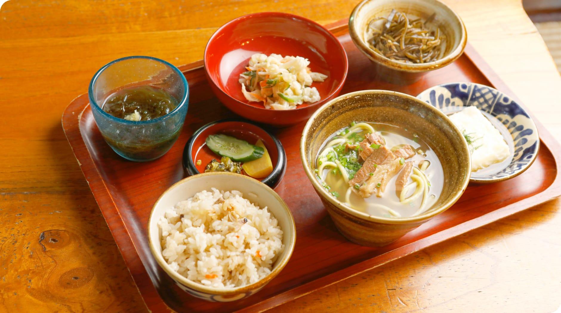 Funakura no Sato